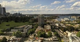 Offices commercial property for lease at SH5/100 William Street Woolloomooloo NSW 2011