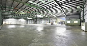 Showrooms / Bulky Goods commercial property for lease at 7/28-34 Orange Grove Road Warwick Farm NSW 2170