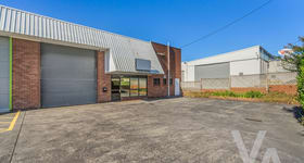 Offices commercial property for lease at 2/35 Crescent Road Waratah NSW 2298
