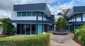 Offices commercial property for lease at 8/29 Mount Cotton Road Capalaba QLD 4157