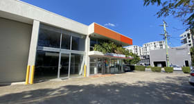 Offices commercial property for lease at 1/237 Montague Road West End QLD 4101