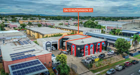 Factory, Warehouse & Industrial commercial property for lease at 2a/3 Hutchinson Street Burleigh Heads QLD 4220