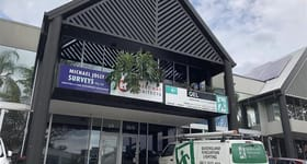 Factory, Warehouse & Industrial commercial property for lease at 3B/9 Camford Street Milton QLD 4064