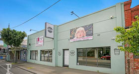 Showrooms / Bulky Goods commercial property for lease at 678 - 680 Mt Alexander Road Moonee Ponds VIC 3039