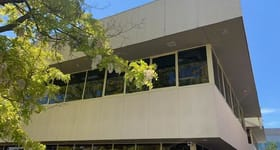 Offices commercial property for lease at Level 1 Unit 5 and  6 Combined/17 Napier Close Deakin ACT 2600