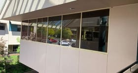 Offices commercial property for lease at Level 1 Unit 5/17 Napier Close Deakin ACT 2600