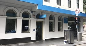 Hotel, Motel, Pub & Leisure commercial property for lease at 226 Swanston Street Melbourne VIC 3000