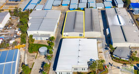 Factory, Warehouse & Industrial commercial property for lease at Building 3/16 Titanium Court Crestmead QLD 4132