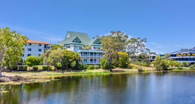Offices commercial property for lease at 29 Commerce Drive Robina QLD 4226