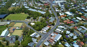 Shop & Retail commercial property for lease at P/161-163 Waterworks Road Ashgrove QLD 4060