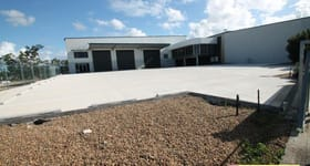 Factory, Warehouse & Industrial commercial property for lease at 1/38-40 Blue Eagle Drive Meadowbrook QLD 4131
