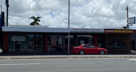 Medical / Consulting commercial property for lease at 118-122 Nebo Road Mackay QLD 4740