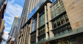 Shop & Retail commercial property for lease at 255 Pitt Street Sydney NSW 2000