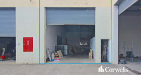 Factory, Warehouse & Industrial commercial property for lease at 2/13 Brendan Drive Nerang QLD 4211