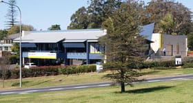 Offices commercial property for lease at 5/4 Tourist Road East Toowoomba QLD 4350