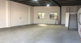 Showrooms / Bulky Goods commercial property for lease at 15 Pickering Street Enoggera QLD 4051