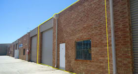 Factory, Warehouse & Industrial commercial property for lease at 3/27 Collingwood Street Osborne Park WA 6017