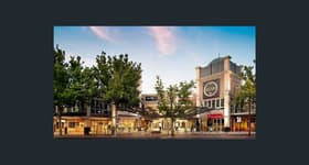 Other commercial property for lease at North Adelaide Village/67 O'Connell St North Adelaide SA 5006