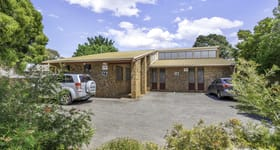 Offices commercial property for lease at 1A Williams Avenue St Morris SA 5068