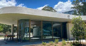 Shop & Retail commercial property for lease at Wolli Creek NSW 2205