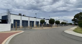 Shop & Retail commercial property for lease at 331 Great Eastern Highway Midvale WA 6056