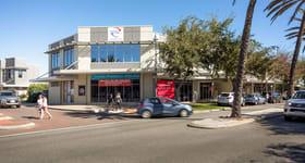 Shop & Retail commercial property for lease at Unit 3 & 4/2 Clarkshill Road Secret Harbour WA 6173