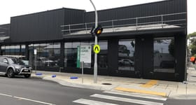 Offices commercial property for lease at 20-32 Station Street Pakenham VIC 3810