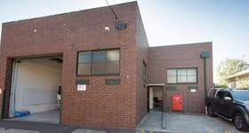 Factory, Warehouse & Industrial commercial property leased at 8-10 Dight Street Collingwood VIC 3066