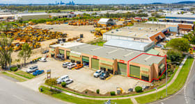 Factory, Warehouse & Industrial commercial property for lease at 6/55 Collinsvale Street Rocklea QLD 4106