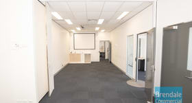 Medical / Consulting commercial property for lease at 9&10/454-458 Gympie Rd Strathpine QLD 4500