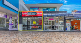 Medical / Consulting commercial property for lease at 1/267 Shute Harbour Road Airlie Beach QLD 4802