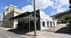 Offices commercial property for lease at 711 Flinders Street Townsville City QLD 4810