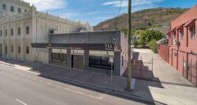 Medical / Consulting commercial property for lease at 711 Flinders Street Townsville City QLD 4810