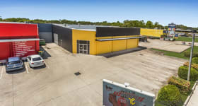 Medical / Consulting commercial property for lease at 1/709 Gympie Road Lawnton QLD 4501