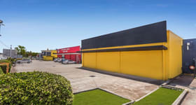Showrooms / Bulky Goods commercial property for lease at 1/709 Gympie Road Lawnton QLD 4501