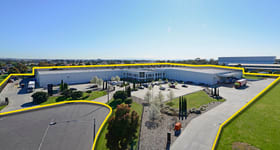Factory, Warehouse & Industrial commercial property for lease at 144 Northcorp Boulevard Broadmeadows VIC 3047