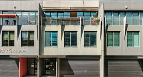 Offices commercial property for lease at 129 Chestnut Street Cremorne VIC 3121
