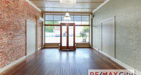Shop & Retail commercial property for lease at 8/169 Latrobe Terrace Paddington QLD 4064