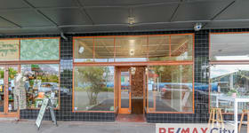 Offices commercial property for lease at 8/169 Latrobe Terrace Paddington QLD 4064