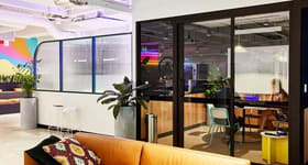 Serviced Offices commercial property for lease at 310 Edward Street Brisbane City QLD 4000