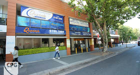 Offices commercial property for lease at 2/443 Chapel Road Bankstown NSW 2200