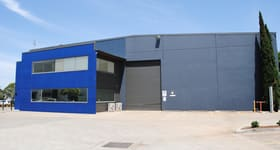 Factory, Warehouse & Industrial commercial property for lease at 7-9 Gardner Court - Unit 1B Wilsonton QLD 4350