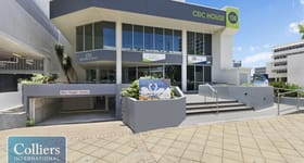 Offices commercial property for lease at Level 1 - B1/150 Walker Street Townsville City QLD 4810