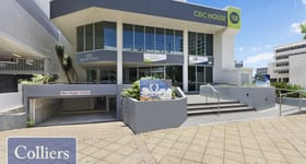 Medical / Consulting commercial property for lease at Level 1 - B1/150 Walker Street Townsville City QLD 4810
