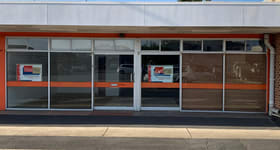 Showrooms / Bulky Goods commercial property for lease at 3/69 High Street Berserker QLD 4701