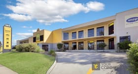 Offices commercial property for lease at 144 Forrester Road North St Marys NSW 2760