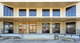 Shop & Retail commercial property for lease at 144 Forrester Road North St Marys NSW 2760