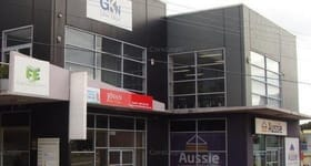 Offices commercial property for lease at Level 1 Suite 4/403 Hume Highway Liverpool NSW 2170
