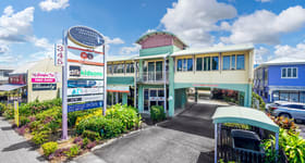 Offices commercial property for lease at 3B/345 Sheridan Street Cairns North QLD 4870
