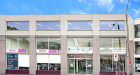 Offices commercial property for lease at 2/114 Pyrmont Bridge Road Camperdown NSW 2050